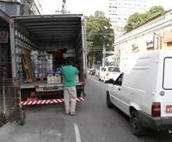 Proposta do Bruno Lessa quer acelerar abastecimento do comércio em Niterói