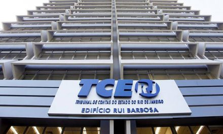 Tribunal de Contas rejeita contas da Prefeitura de Niterói