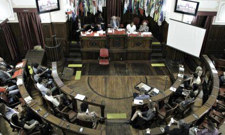Emendas orçamentárias do Bruno Lessa beneficiam Meio Ambiente e acessibilidade