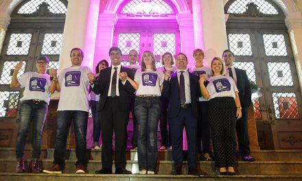 Projeto de Lei cria do Dia Municipal de Conscientização ao Lúpus
