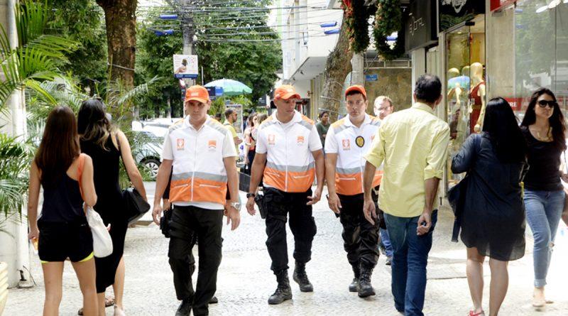 Lessa questiona prefeitura sobre atraso do pagamento das gratificações dos policiais do Niterói Presente