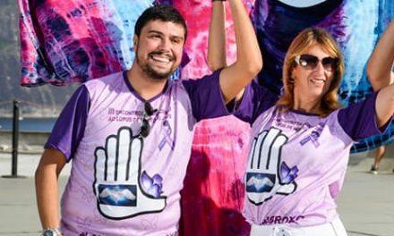 Câmara aprova projeto que institui Dia do Lúpus em Niterói