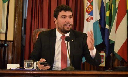 Justiça anula multas de trânsito dadas por terceirizados em Niterói