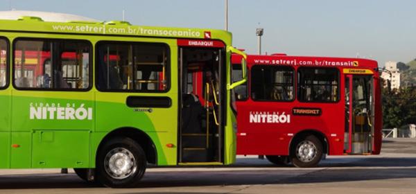 Vereador denuncia abuso de empresas de ônibus contra idosos