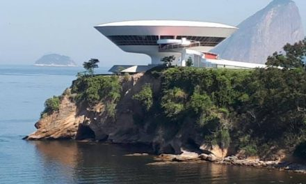 Turismo: mola propulsora para uma nova era de desenvolvimento em Niterói