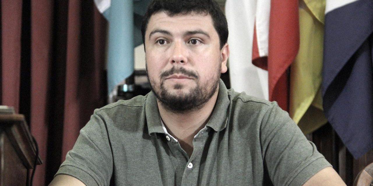 Comunicado oficial: Bruno Lessa anuncia ida para o DEM