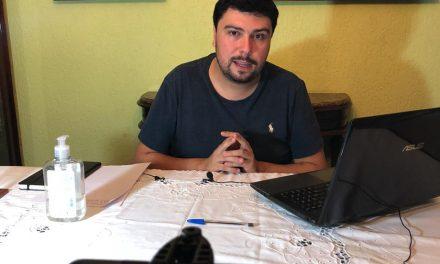 Coronavírus: leis e decretos das medidas econômicas de Niterói